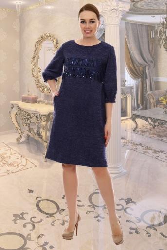 Платье Ориджинал (N) (Фото 2)