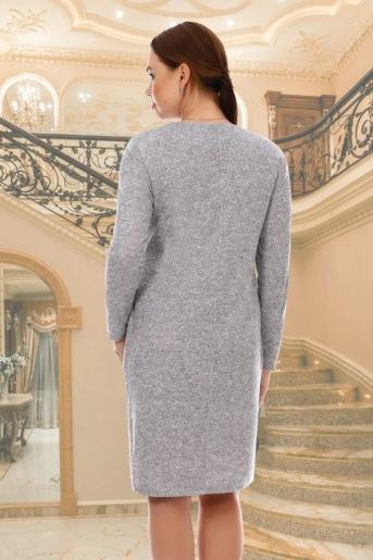 Платье Студент (N) (Фото 2)