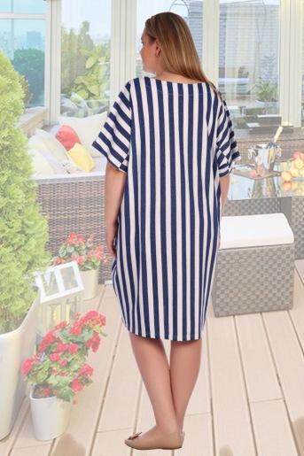 Платье 2293 (N) (Фото 2)