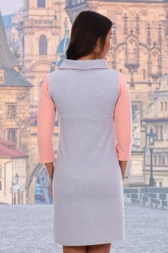Платье Нежность (N) (Фото 2)