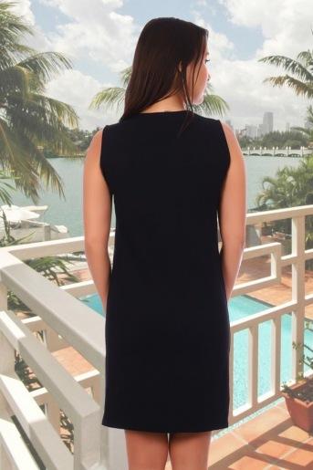 Платье 4025 (N) (Фото 2)