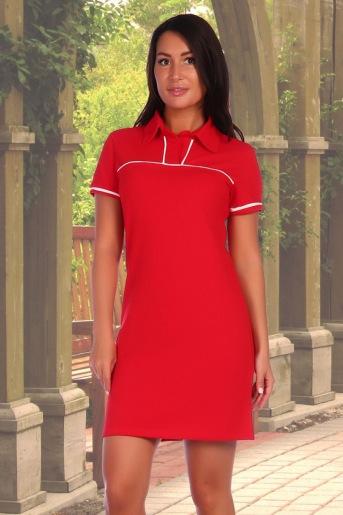 Платье 3325 (N) - Злата