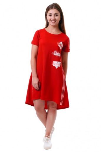 Платье Модерн - Злата
