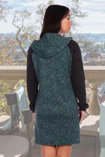 Платье Пантера (N) (Фото 2)