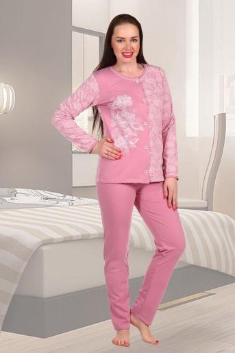 Пижама Бланка (N) - Злата