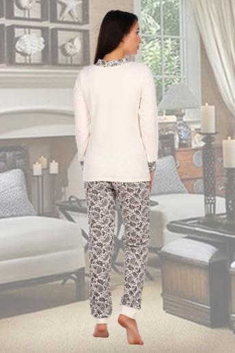 Пижама Шева (N) (Фото 2)