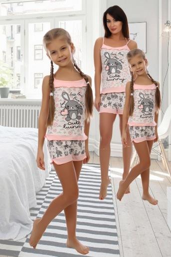 Пижама Проша детская (N) - Злата