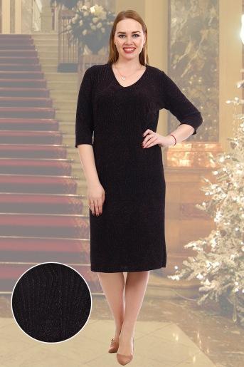 Платье 10306 (N) - Злата