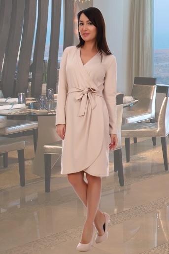 Платье 10802 (N) - Злата