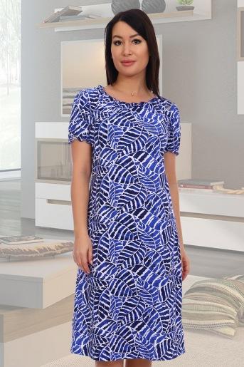 Платье 3605 (N) - Злата