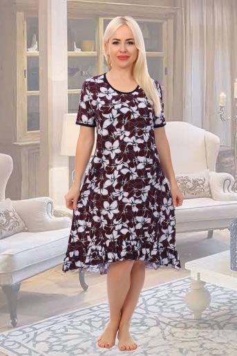 Платье 3615 (N) - Злата