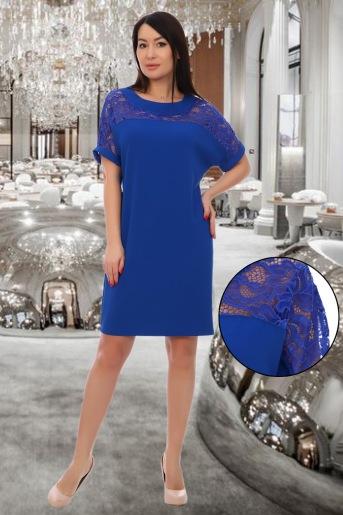 Платье 4625 (N) - Злата