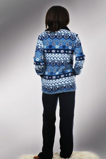 №59 Куртка флисовая (Фото 2)