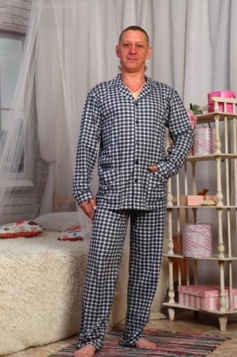№ПМ15-1 Мужская пижама - Злата