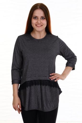 Блуза Жаклин (Фото 2)