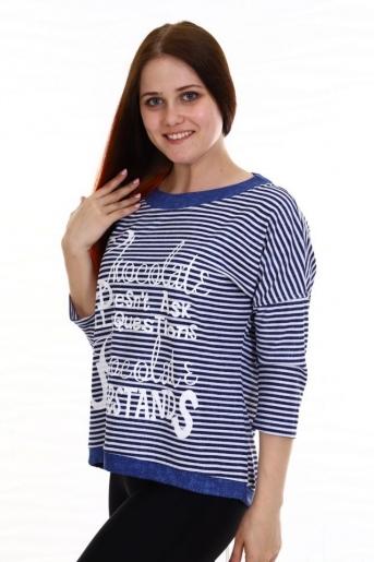 Блуза Юнона (Фото 2)