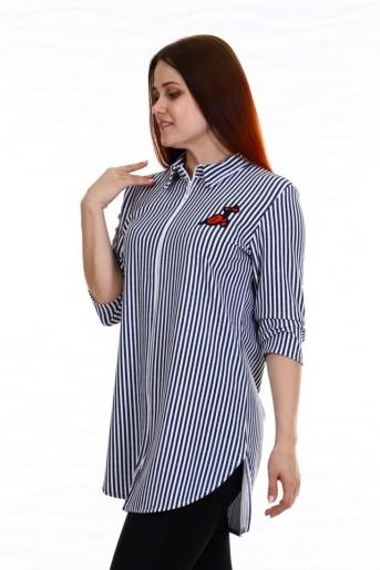 Рубашка Гледис (Фото 2)