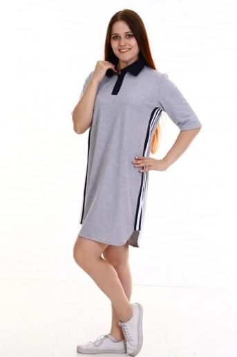 Платье Поло (Фото 2)