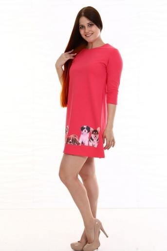 Платье Фаня (Фото 2)