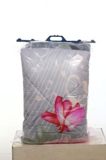 Одеяло файбертекс 2сп (450гр/м) - Злата