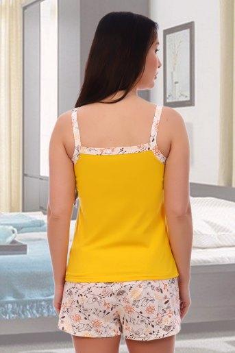 Пижама Кальери (N) (Фото 2)