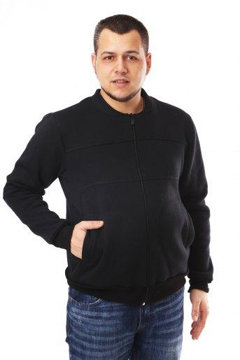 Куртка мужская - Злата