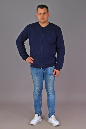 Куртка мужская (Фото 2)
