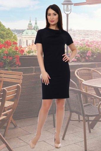 Платье 13311 (N) - Злата