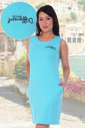Платье Фета (N) (Фото 2)