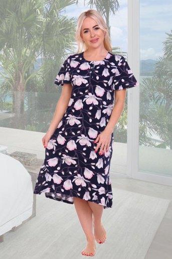 Платье 5590 (N) (Фото 2)