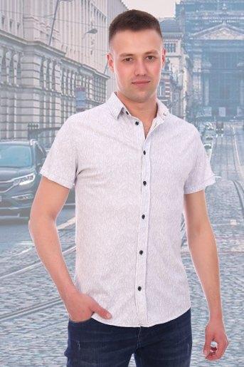 Рубашка 6782 (N) (Фото 2)