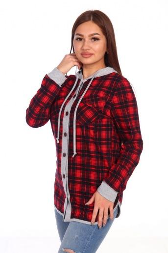 № 178А Рубашка (Фото 2)