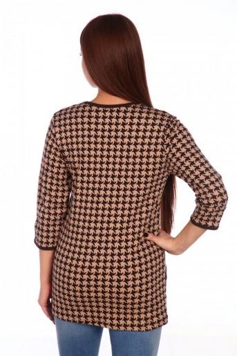 №4.2С Блуза (Фото 2)