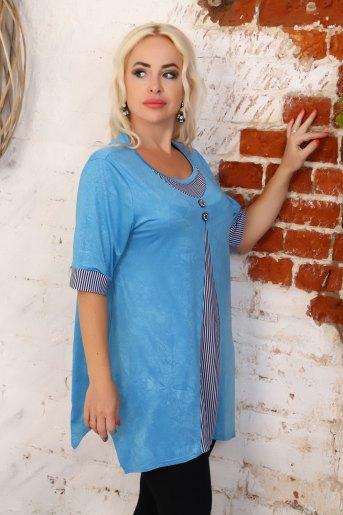 Туника Арабелла (N) (Фото 2)