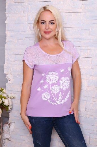 Блуза Бельканто (N) - Злата