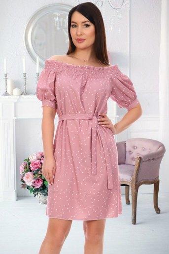 Платье 13608 (N) - Злата