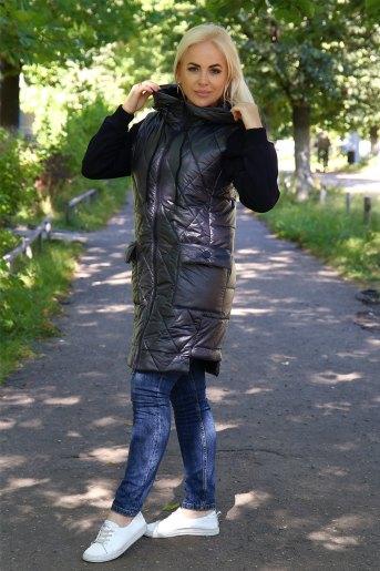 Куртка 22117 (N) - Злата