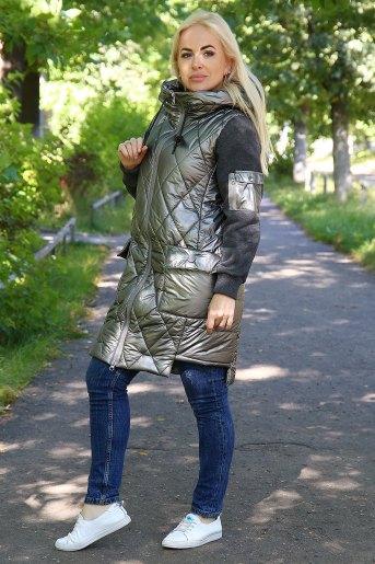 Куртка 22117 (N) (Фото 2)