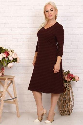 Платье 3657 (N) (Фото 2)