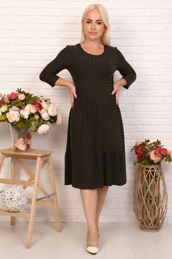 Платье 3659 (N) (Фото 2)
