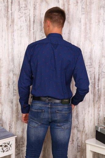 Рубашка 17535 (N) (Фото 2)