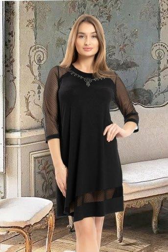 Платье 24601 (N) - Злата