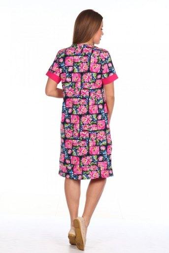 №57С Платье (Фото 2)