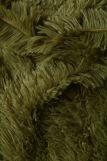 №311.56С Плед (220х240) Травка, длинный ворс (Фото 2)