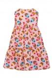 Платье Флорида детское (N) (Фото 3)
