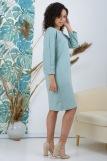 Платье 24308 (N) (Фото 4)