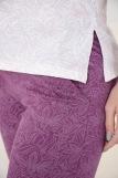 Пижама 24404 (N) (Молочный) (Фото 4)