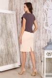 Платье 10381 (N) (Фото 5)