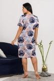 Платье 11098 (N) (Фото 3)