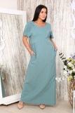 Платье 22174 (N) (Фото 1)